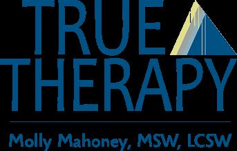 True Therapy, Scottsdale AZ