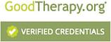 goodtherapy.org verified