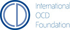 iocd foundation member