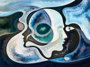 Change past hurts and core beliefs with EMDR Therapy